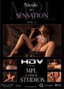 Nicole - Sensation