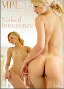 Naked Innocence
