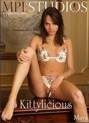 Kittylicious