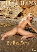 Tess - By the Sea