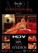 Nicole - Gentle Awakening