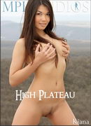 Kiana - High Plateau