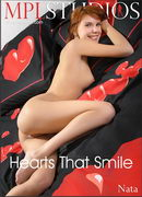 Hearts That Smile