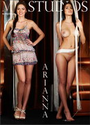 Arianna gallery from MPLSTUDIOS by Jan Svend