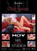 Club Karine