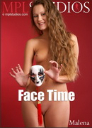 Malena - Face Time