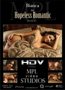 Bianca - Hopeless Romantic