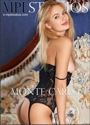 Talia in Monte Carlo gallery from MPLSTUDIOS by Jan Svend