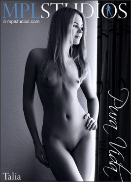 Talia  from MPLSTUDIOS