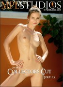 Anya - Anya's Collectors Cut: 15