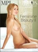 Talia - Feminine Beauty 2