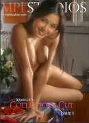 Kamilla's Collectors Cut: 1