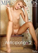 Talia - Anticipation 2