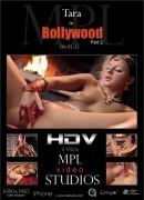 Tara - Bollywood 2