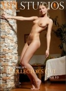 Camille's Collector's Cut: 10