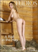Danica - A Roll In The Hay