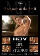 Tara - Romance In The Air II