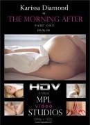 Karissa Diamond - The Morning After