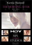 Karissa Diamond - The Morning After II