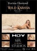 Karissa Diamond - Wild Karssa II
