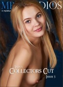 Talia - Talias Collectors Cut: 3