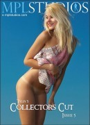 Talia - Talias Collectors Cut: 5