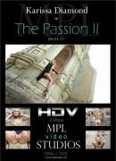 Karissa Diamond - The Passion II