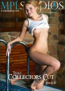 Talias Collectors Cut: 8