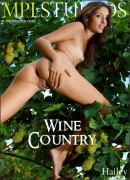 Hailey - Wine Country
