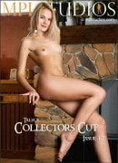 Talia - Talias Collectors Cut: 17