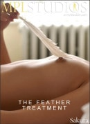 The Feather Treatment