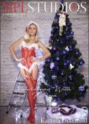 Christmas With Karissa
