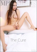 Kiki in The Cure gallery from MPLSTUDIOS by David Gallagher