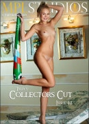 Talias Collectors Cut: 42 gallery from MPLSTUDIOS by Jan Svend