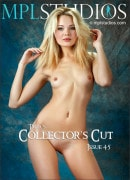 Talias Collectors Cut: 45 gallery from MPLSTUDIOS by Jan Svend
