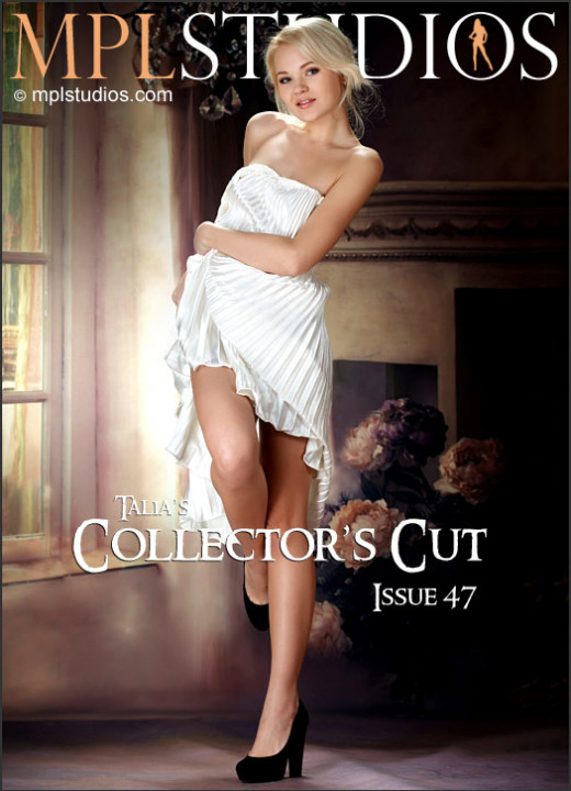 Talias Collectors Cut: 47 gallery from MPLSTUDIOS by Jan Svend