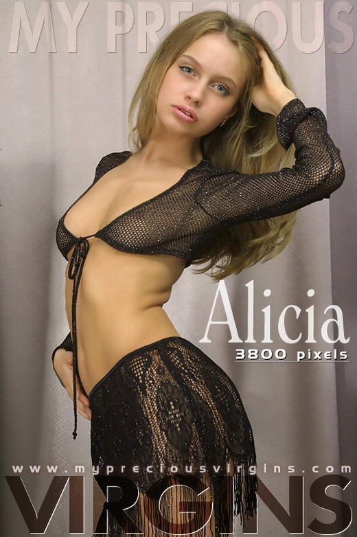 Alicia - for MPV MODELS
