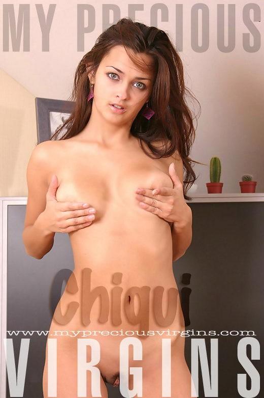 Chiqui - for MPV MODELS