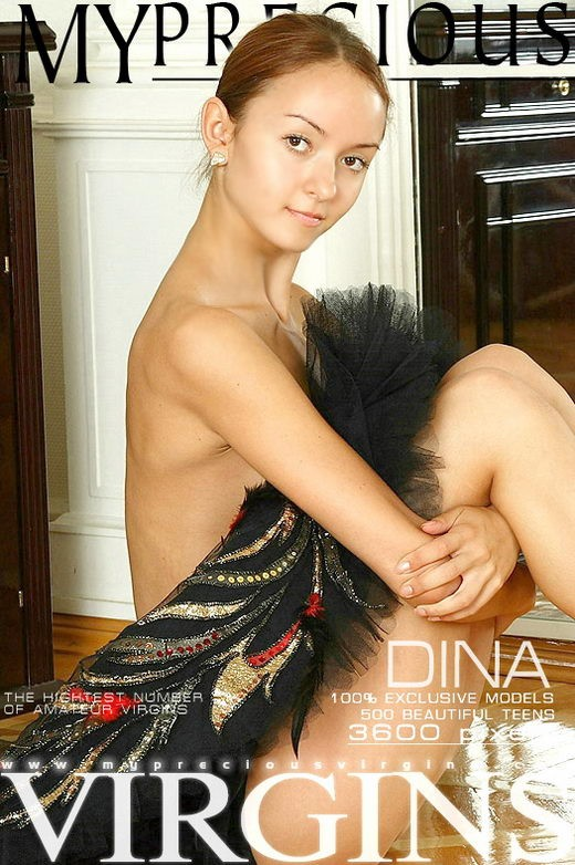 Dina - for MPV MODELS