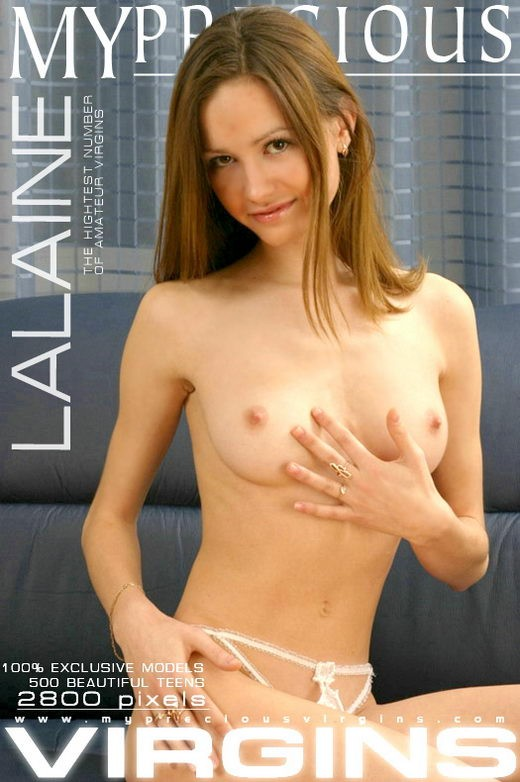 Lalaine - for MPV MODELS
