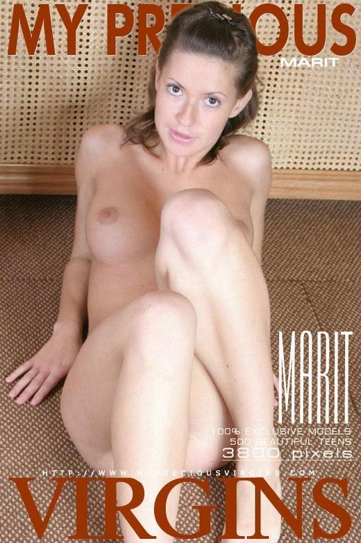 Marit - `1248` - for MPV MODELS