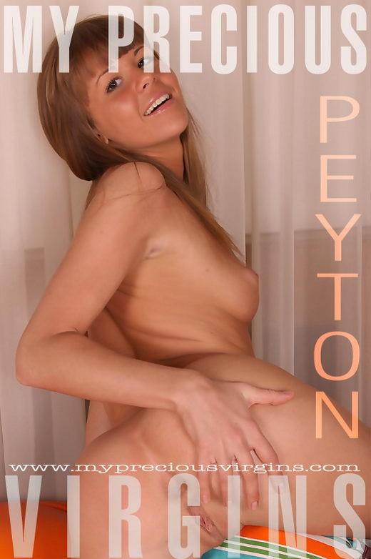 Peyton - for MPV MODELS