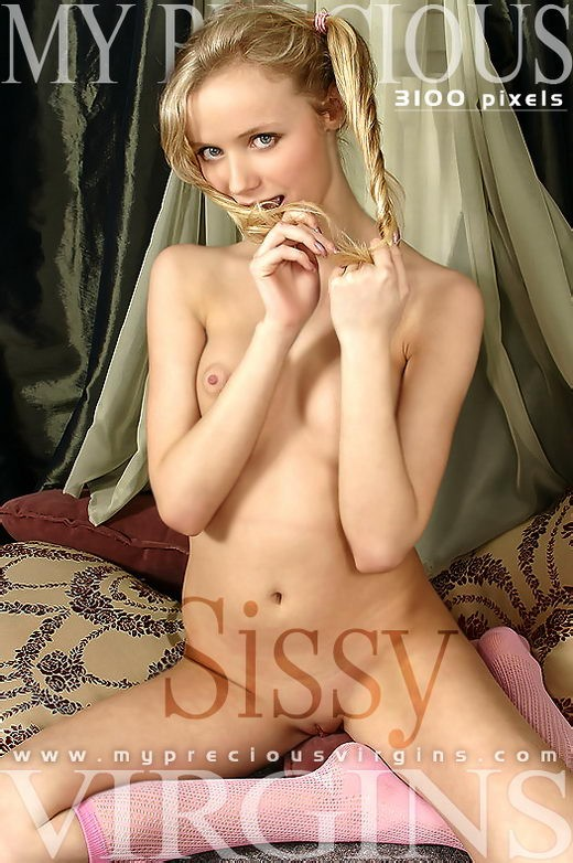 Sissy - for MPV MODELS