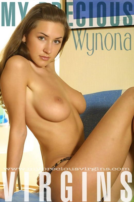 Wynona - for MPV MODELS