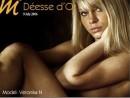 Deesse d'Or