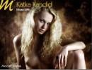 Katka Kandid
