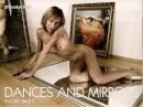Dances and Mirrors
