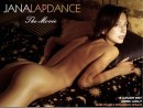 Jana P - Lap Dance