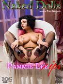 Pammie Lips