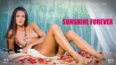 Chantelle in Sunshine Forever gallery from MY NAKED DOLLS by Tony Murano